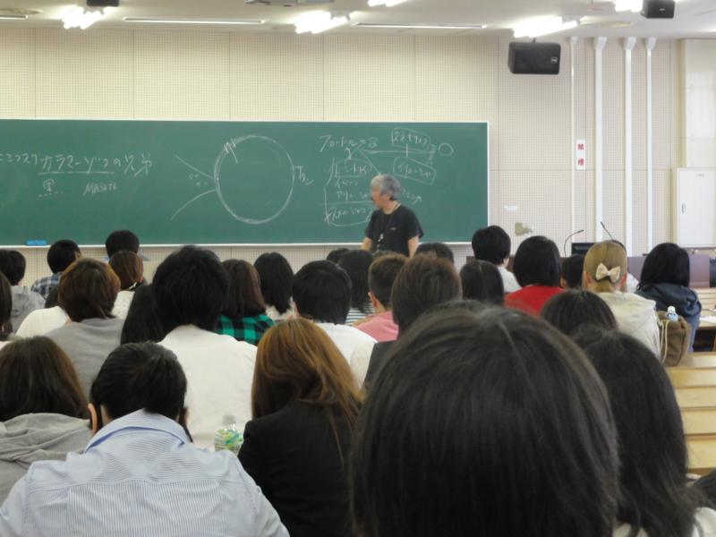 f:id:shimizumasashi:20120609112059j:image