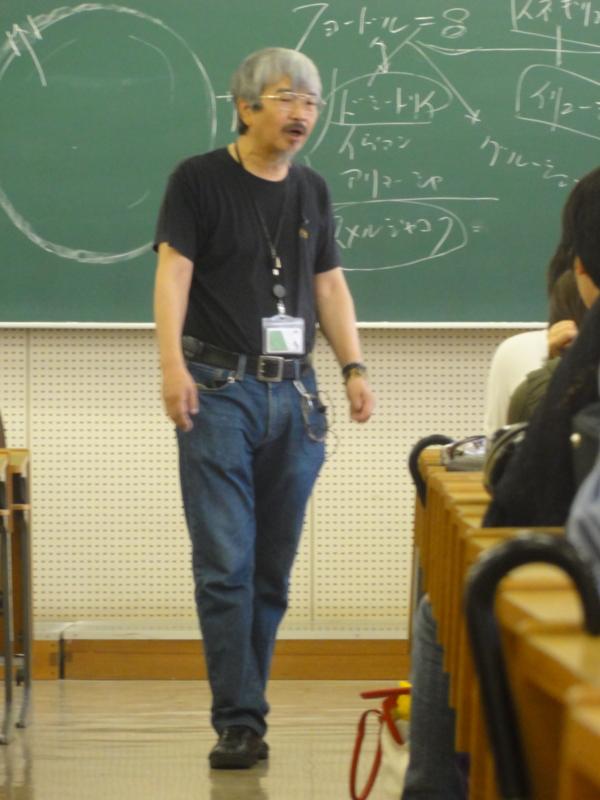 f:id:shimizumasashi:20120609112634j:image