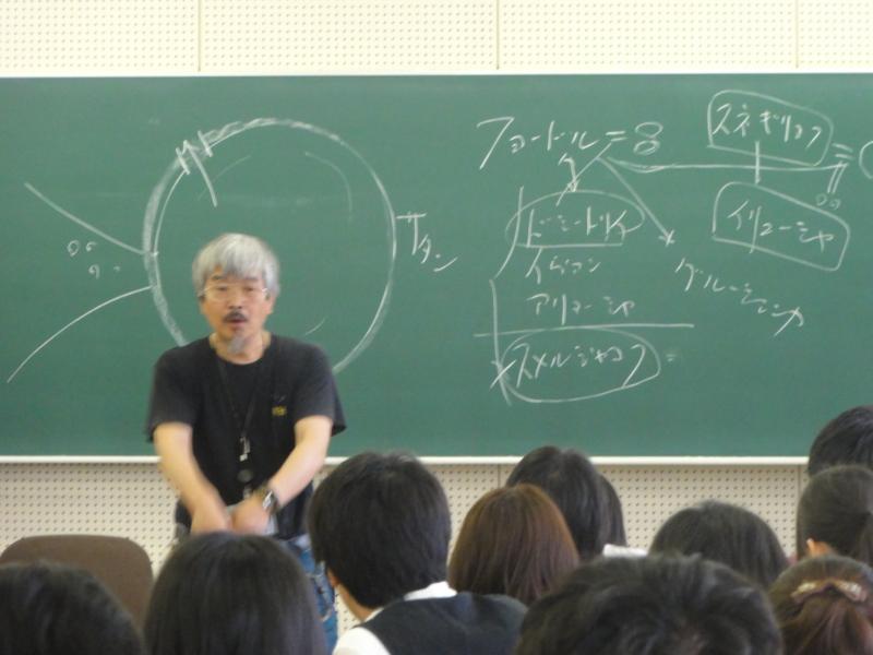 f:id:shimizumasashi:20120609112911j:image