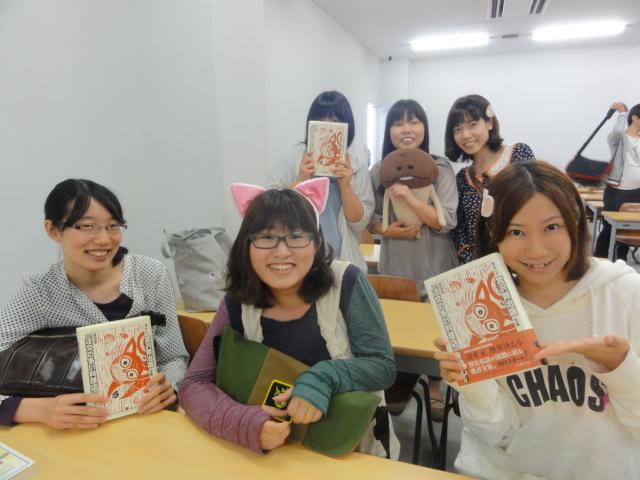 f:id:shimizumasashi:20120611141710j:image