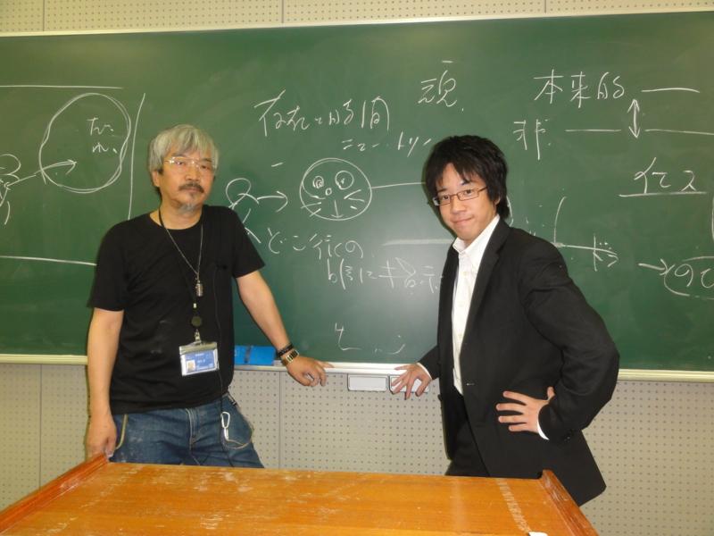f:id:shimizumasashi:20120611160324j:image