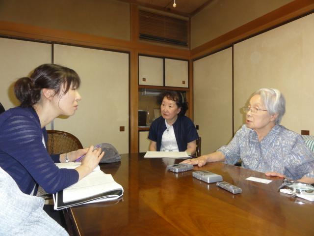 f:id:shimizumasashi:20120620140738j:image