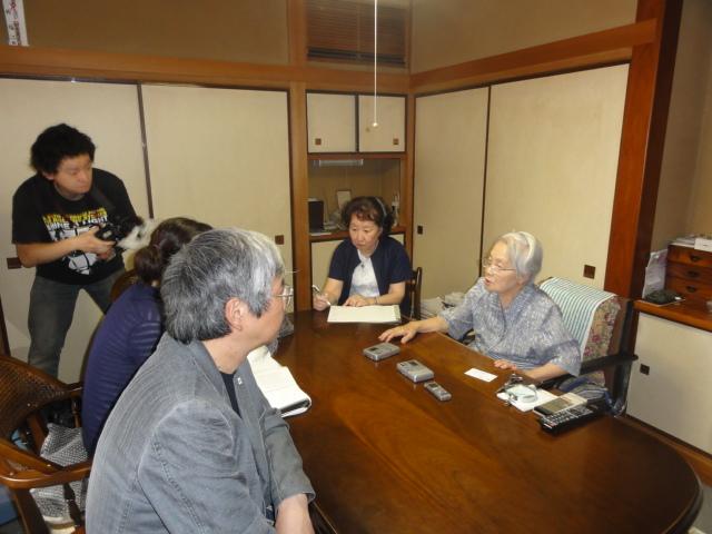 f:id:shimizumasashi:20120620140800j:image
