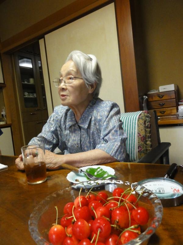 f:id:shimizumasashi:20120620152715j:image