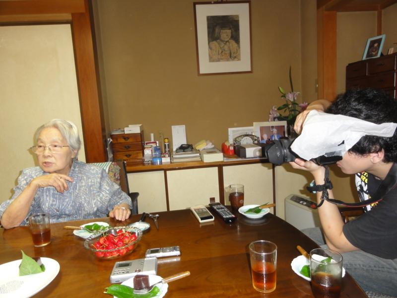 f:id:shimizumasashi:20120620152739j:image