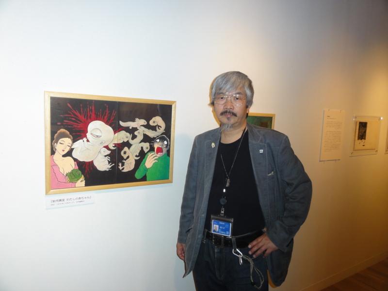 f:id:shimizumasashi:20120626133331j:image
