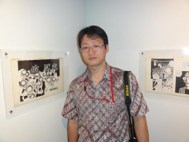 f:id:shimizumasashi:20120626142850j:image