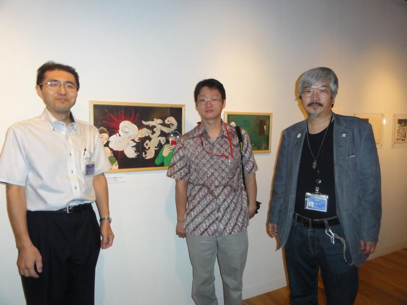 f:id:shimizumasashi:20120626143125j:image