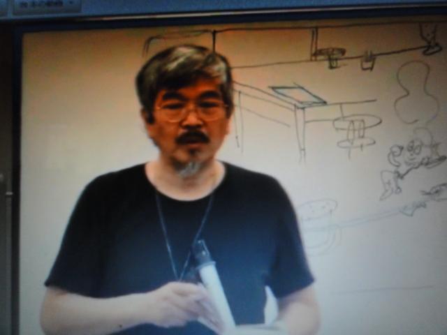 f:id:shimizumasashi:20120629103320j:image