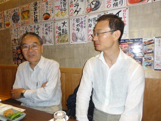 f:id:shimizumasashi:20120705183212j:image