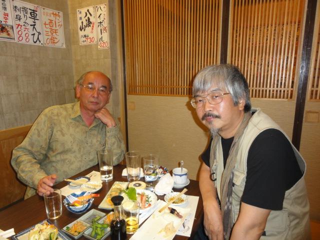 f:id:shimizumasashi:20120705195423j:image