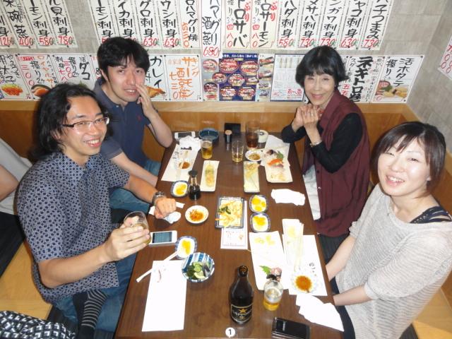 f:id:shimizumasashi:20120705195456j:image