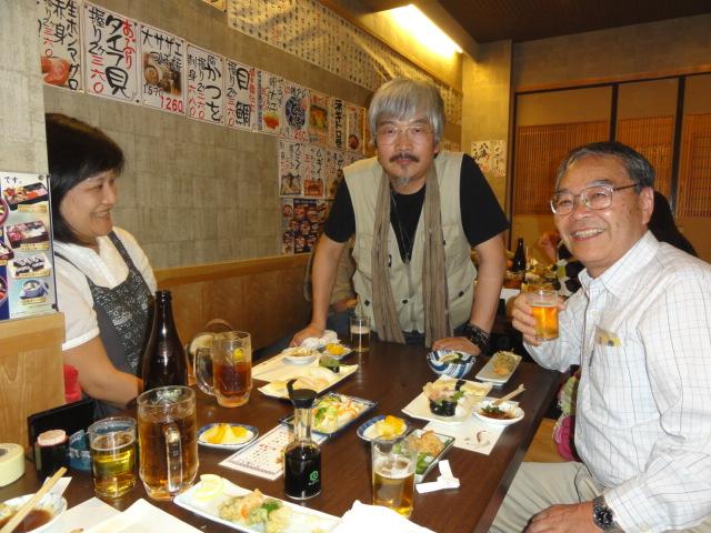 f:id:shimizumasashi:20120705195537j:image