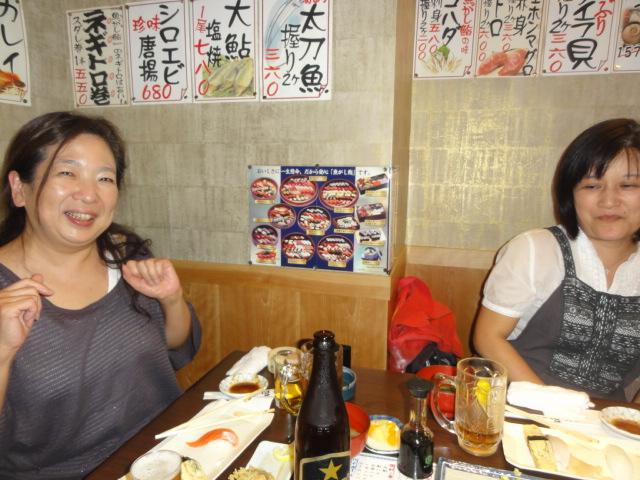 f:id:shimizumasashi:20120705202739j:image