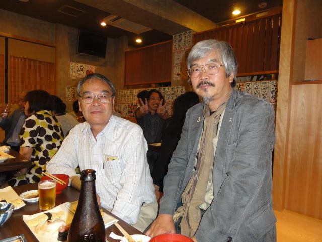 f:id:shimizumasashi:20120705202754j:image
