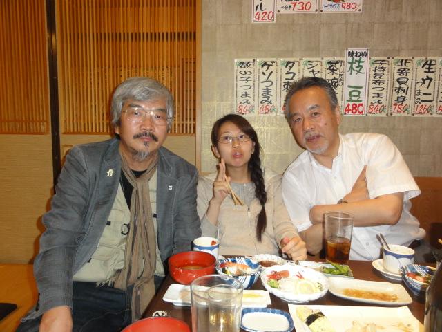 f:id:shimizumasashi:20120705202904j:image