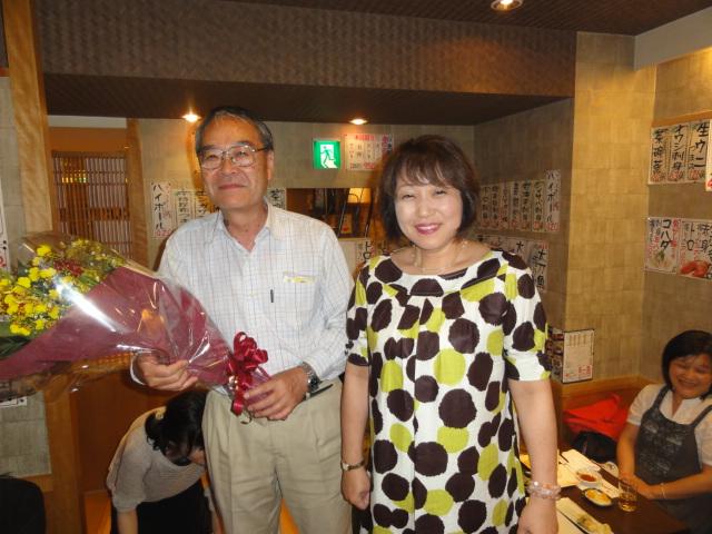 f:id:shimizumasashi:20120705203738j:image