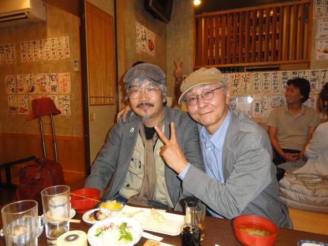 f:id:shimizumasashi:20120705204231j:image