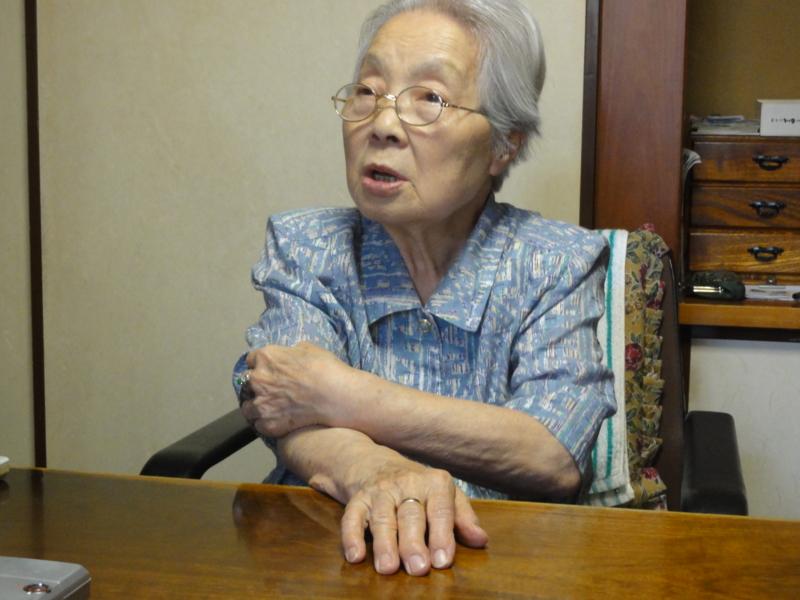 f:id:shimizumasashi:20120711140821j:image