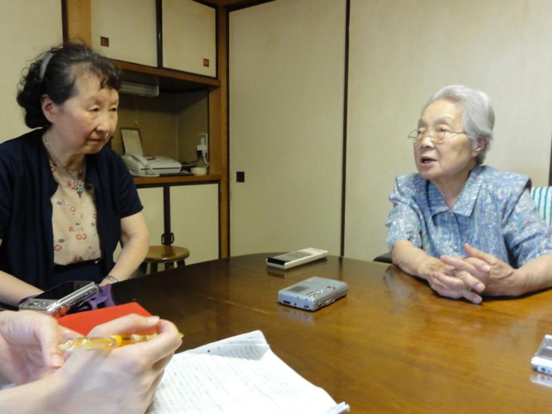 f:id:shimizumasashi:20120711140832j:image
