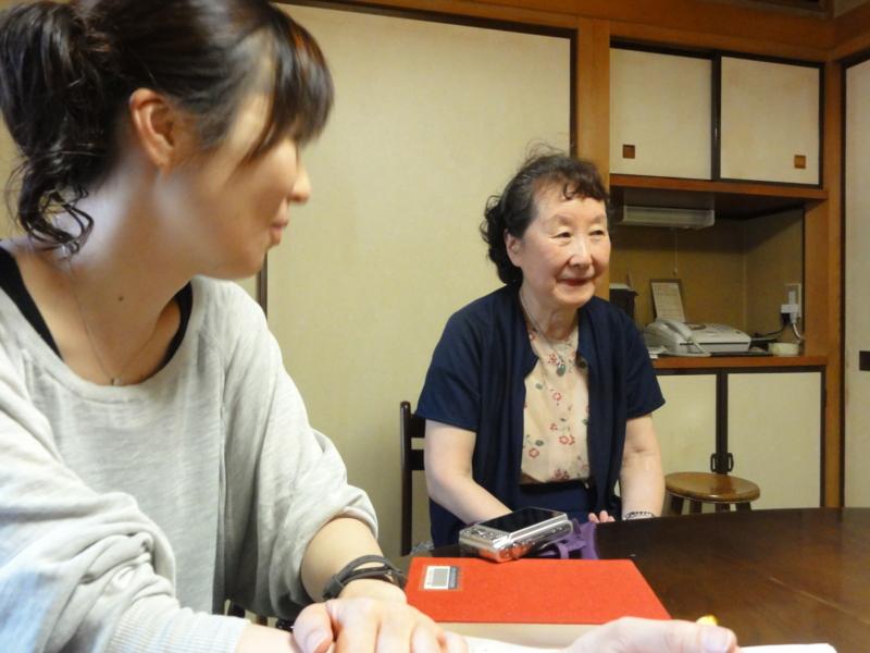 f:id:shimizumasashi:20120711140845j:image