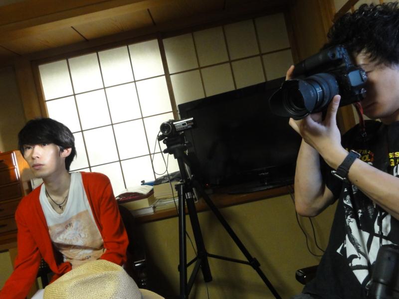 f:id:shimizumasashi:20120711140912j:image