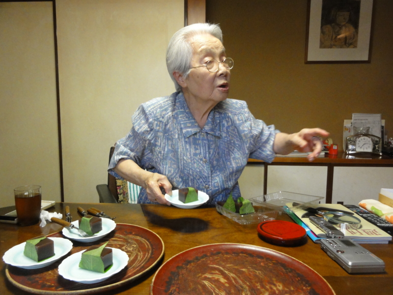 f:id:shimizumasashi:20120711143455j:image