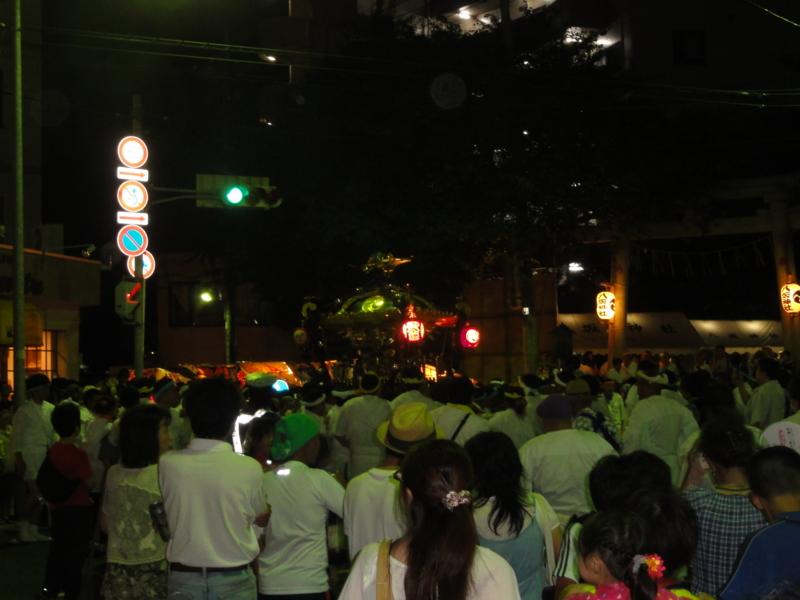 f:id:shimizumasashi:20120715200759j:image