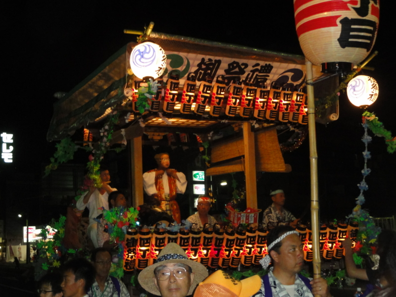 f:id:shimizumasashi:20120715200828j:image