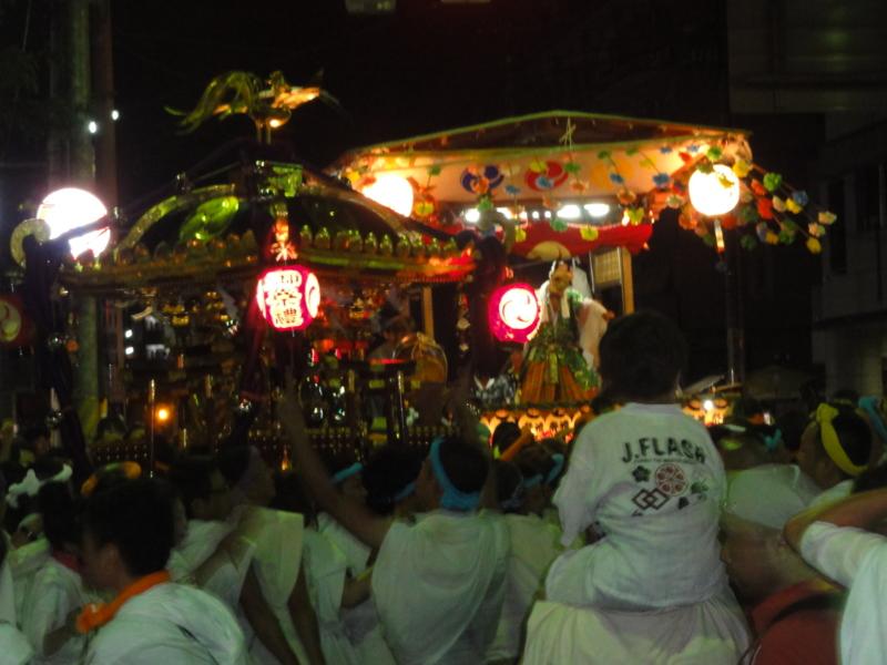 f:id:shimizumasashi:20120715200914j:image