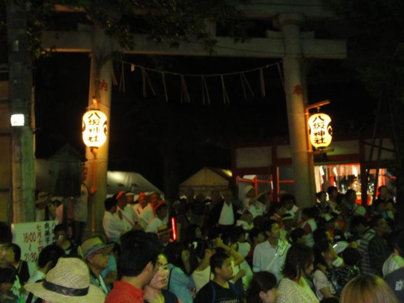 f:id:shimizumasashi:20120715200958j:image