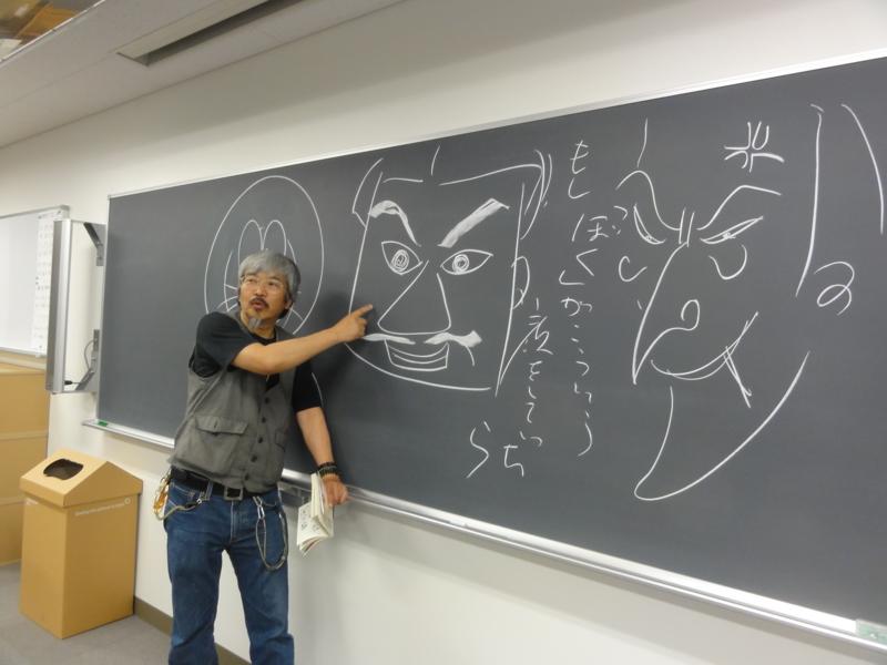 f:id:shimizumasashi:20120720162732j:image