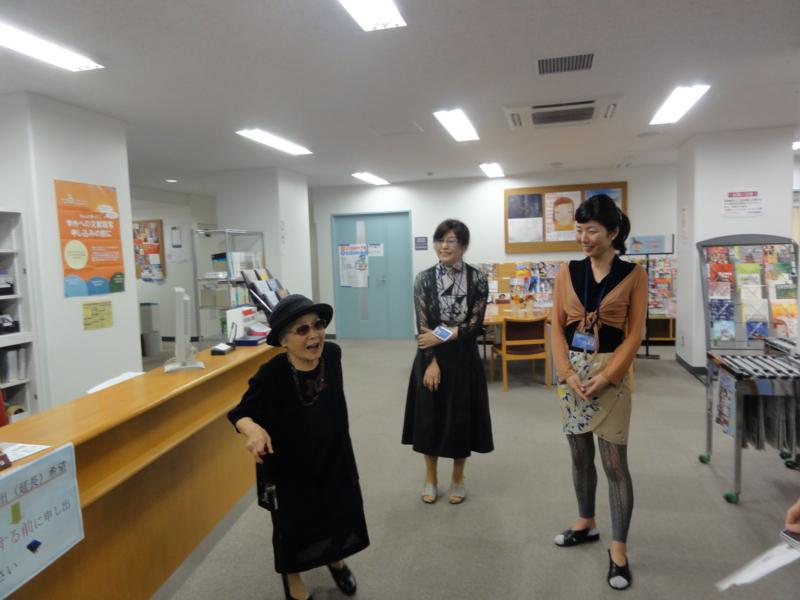 f:id:shimizumasashi:20120724162118j:image