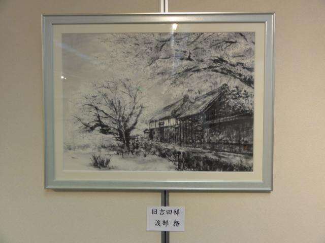 f:id:shimizumasashi:20120811101112j:image