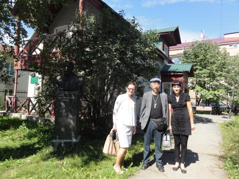 f:id:shimizumasashi:20120914110739j:image