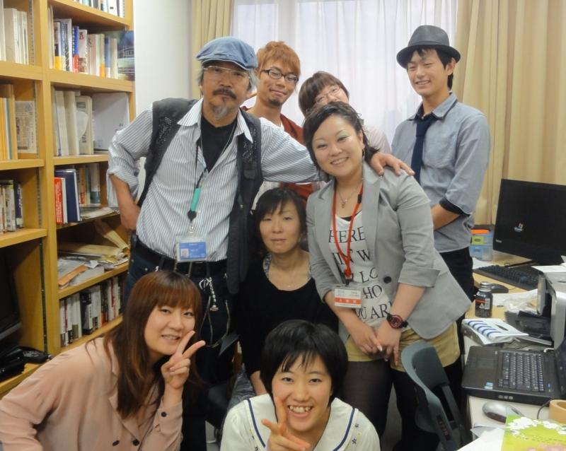 f:id:shimizumasashi:20120926172405j:image