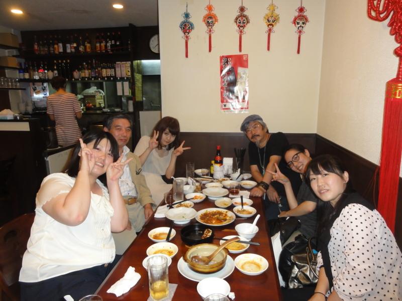 f:id:shimizumasashi:20120928194049j:image