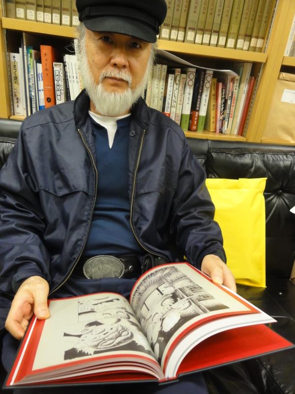 f:id:shimizumasashi:20121012172400j:image