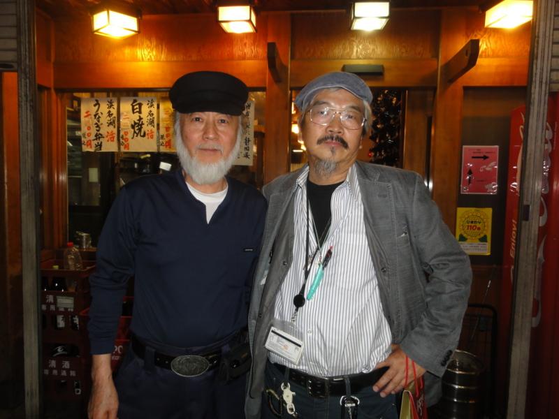 f:id:shimizumasashi:20121012231949j:image