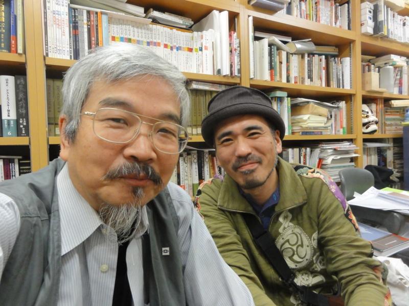 f:id:shimizumasashi:20121017160331j:image
