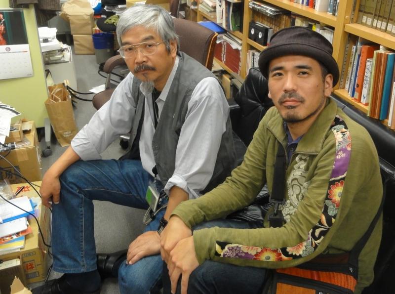 f:id:shimizumasashi:20121017160436j:image