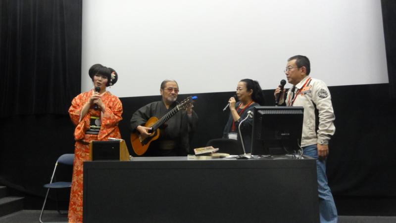 f:id:shimizumasashi:20121018154028j:image