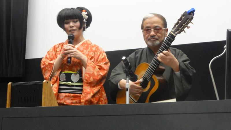 f:id:shimizumasashi:20121018154803j:image