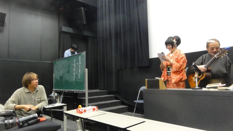f:id:shimizumasashi:20121018155833j:image