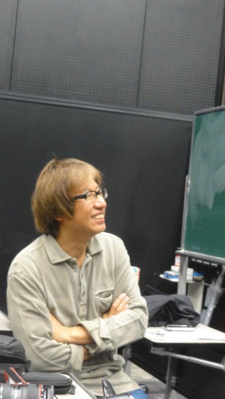 f:id:shimizumasashi:20121018160332j:image