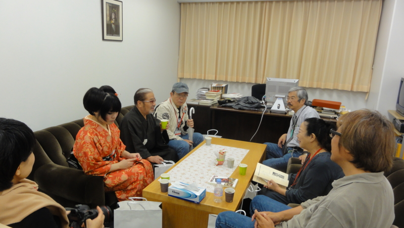 f:id:shimizumasashi:20121018164609j:image