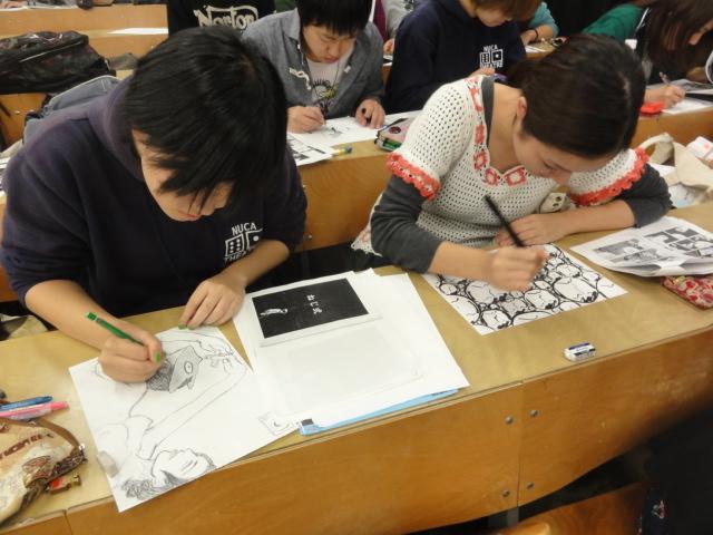f:id:shimizumasashi:20121029153539j:image