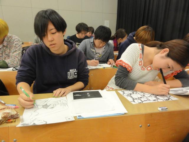 f:id:shimizumasashi:20121029153550j:image