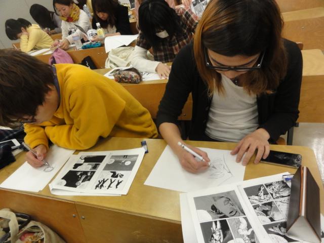 f:id:shimizumasashi:20121029153604j:image