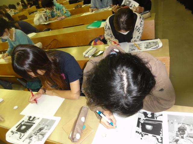 f:id:shimizumasashi:20121029153634j:image
